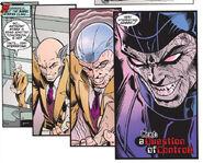 Basil Sandhurst (Earth-616) from Iron Man Vol 3 12 0001