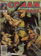 Conan Saga Vol 1 19