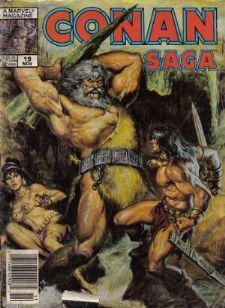 Conan Saga Vol 1 19.jpg