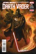 Darth Vader Vol 1 11