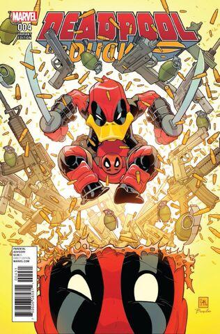 File:Deadpool the Duck Vol 1 4 Robson Variant.jpg