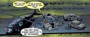Deadsled from Uncanny Avengers Vol 3 7 001