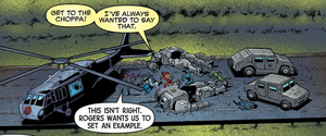 Deadsled from Uncanny Avengers Vol 3 7 001