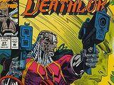 Deathlok Vol 2 27