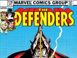 Defenders Vol 1 118