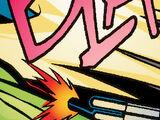 Eliot Franklin (Clown) (Earth-616)