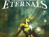 Eternals Vol 3