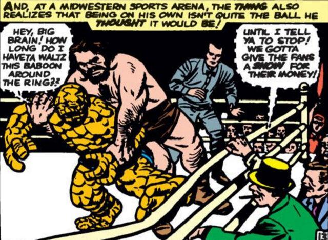 File:Fatal Finnegan (Earth-616) and Benjamin Grimm (Earth-616) from Fantastic Four Vol 1 15 0002.jpg