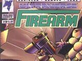 Firearm Vol 1 9