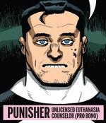 Frank Castle (Earth-14105) from Original Sins Vol 1 5 0001