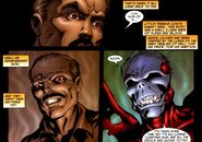 Frank Costa in Punisher Vol 4 2 (1)