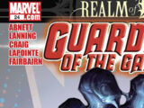 Guardians of the Galaxy Vol 2 24