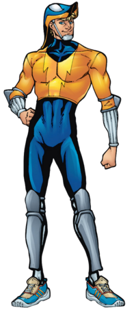 File:Harrison Stavrou (Earth-616) from Deadpool Corps Rank and Foul Vol 1 1 0001.png