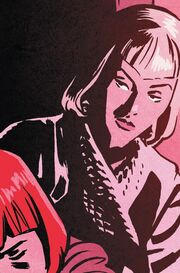 Headmistress (Red Room) (Earth-616) from Black Widow Vol 6 3 001