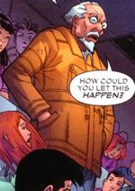 Ho Yinsen (Earth-20051) from Marvel Adventures Iron Man Vol 1 1 001