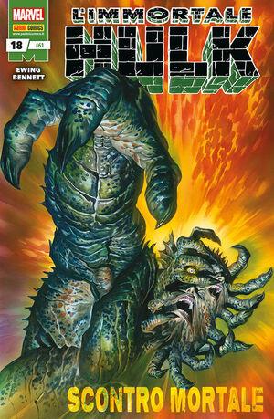 Hulkedifensori61