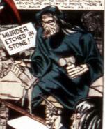 Ivan the Sculptor (Earth-616) from Captain America Comics Vol 1 53 0001