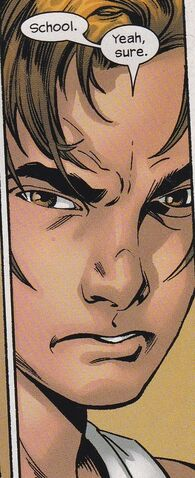 File:James Howlett (Earth-1610) from Ultimate Spider-Man Vol 1 66.jpeg
