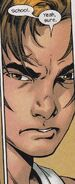 James Howlett (Earth-1610) from Ultimate Spider-Man Vol 1 66