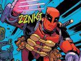 James Madrox (Deadpool) (Earth-616)