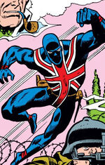 James Montgomery Falsworth (Earth-616) from Invaders Vol 1 7 0001