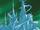 Krystal Van Helden's Crystal Palace