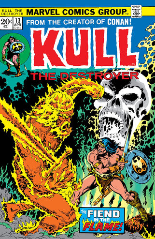 File:Kull the Destroyer Vol 1 13.jpg