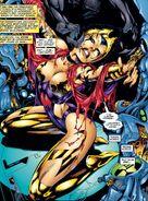 Lilandra Neramani (Earth-616)--Uncanny X-Men Vol 1 344 001