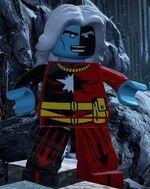 Malekith (Earth-13122) from LEGO Marvel Super Heroes 001