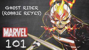 Marvel 101 Season 1 55