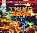 Marvel 2-In-One Vol 1 4