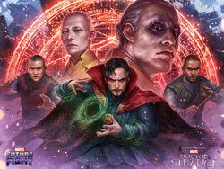 Marvel Future Fight 018