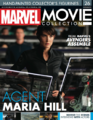 Marvel Movie Collection Vol 1 26.png