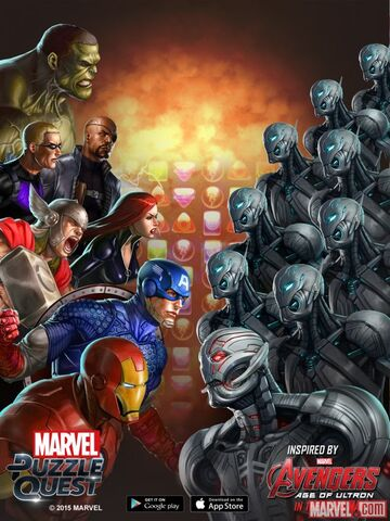 File:Marvel Puzzle Quest Age of Ultron.jpg