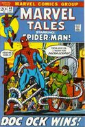 Marvel Tales Vol 2 40