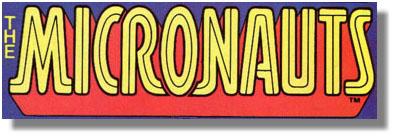 File:Micronauts logo.png
