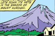 Mount Kuroishi from Incredible Hulk 1 260 0001