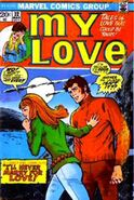My Love Vol 2 22
