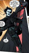 Neena Thurman (Earth-616) from X-Men Vol 3 20 0002