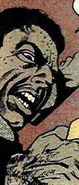 Paulo Scorcese (Earth-616) from Daredevil Vol 1 229 001