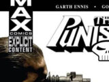 Punisher Vol 7 59