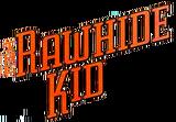 Rawhide Kid (1985)