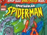 Spectacular Spider-Man (UK) Vol 1 93