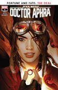 Star Wars Doctor Aphra Vol 2 4