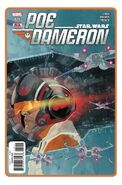 Star Wars Poe Dameron Vol 1 28
