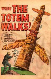 Strange Tales Vol 1 74 028