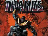 Thanos Vol 2 4