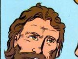 Thomas Didymus (Earth-616)