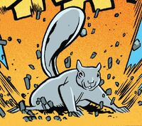 Tippy-Toe (Earth-616) from Unbeatable Squirrel Girl Vol 2 30 001