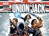 Union Jack Vol 2 3